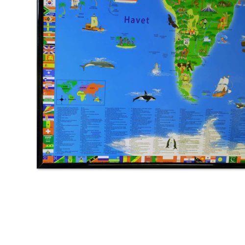 fargglad-karta-symboler-svart-ram-02