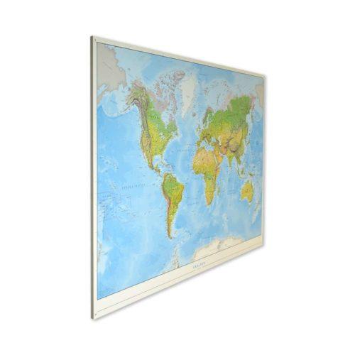 karta-frameless-varlden-fysik-02