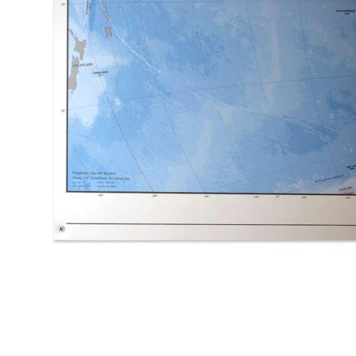 karta-frameless-varlden-fysik-03