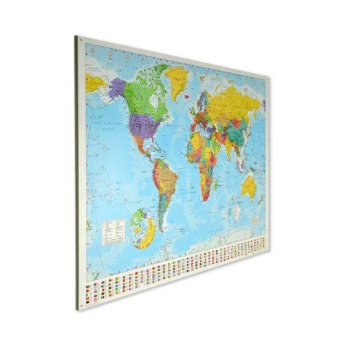 ramfri-vaggkarta-varlden-med-flaggor-02