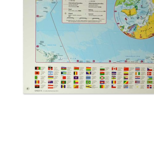 ramfri-vaggkarta-varlden-med-flaggor-03
