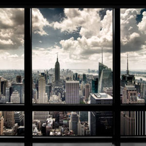 poster_91.5x61_newyork