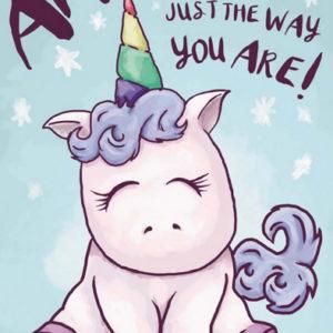 Poster-Unicorn-91.5x61