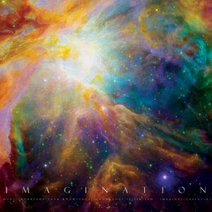 imagination-Poster-91.5x61
