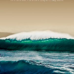 contemplation_ocean-Poster-91.5x61