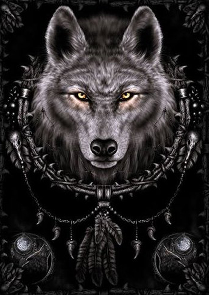 wolf-Poster-91.5x61