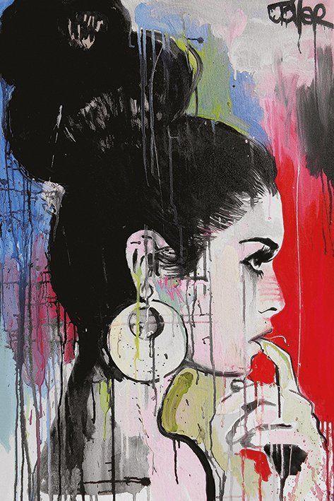 women-Poster-91.5x61