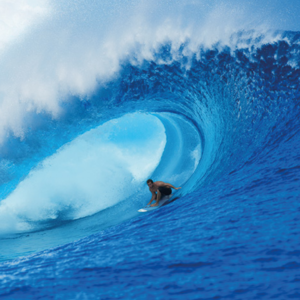 wave-Poster-91.5x61