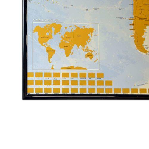 skrapkarta-varlden-svart-ram-02