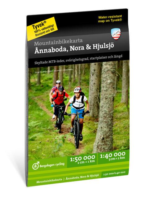 terrangkarta_annaboda_Nora_Hjulsjo_kartkungen