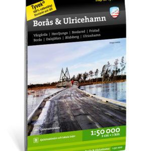 terrangkarta_boras_ulricehamn_1-50_kartkungen