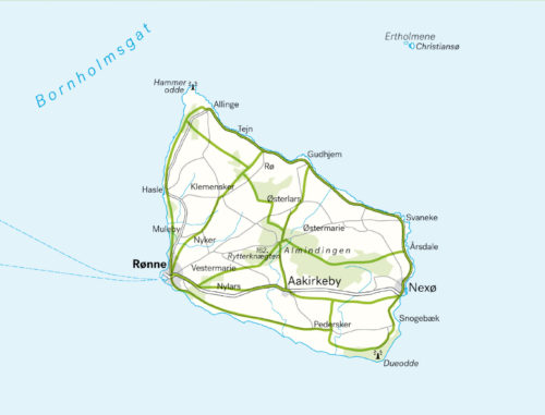 terrangkarta_bornholm_overview_kartkungen
