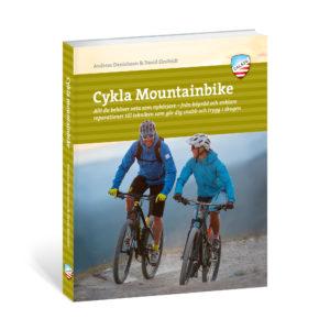 Cykla_mountainbike