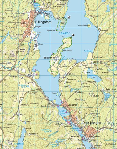 Dalsland_narbild_kartkungen