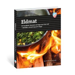 Eldmat_3D