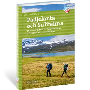 Fjallvandra_i_Padjelanta_och_Sulitelma