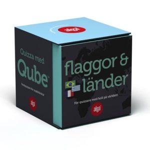 flaggor_och_lander_qube