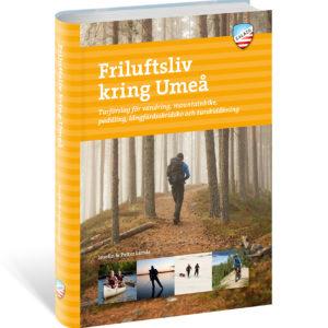 Friluftsliv_kring_Umea