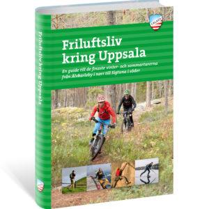 Friluftsliv_kring_Uppsala