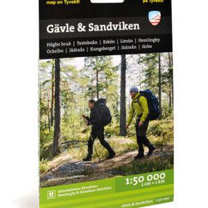 terrangkarta-Gavle-Sandviken_700px