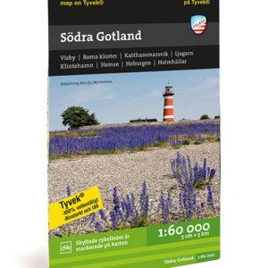 terrangkarta_Gotland_sodra_700px