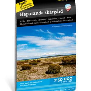 Haparanda_skargard_kartkungen