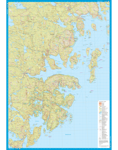 Hoga-kusten-framsida-kartkungen