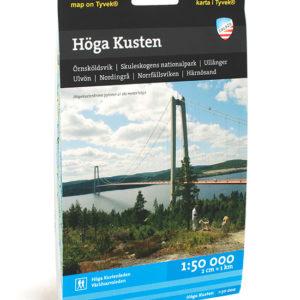 Hoga-kusten_kartkungen
