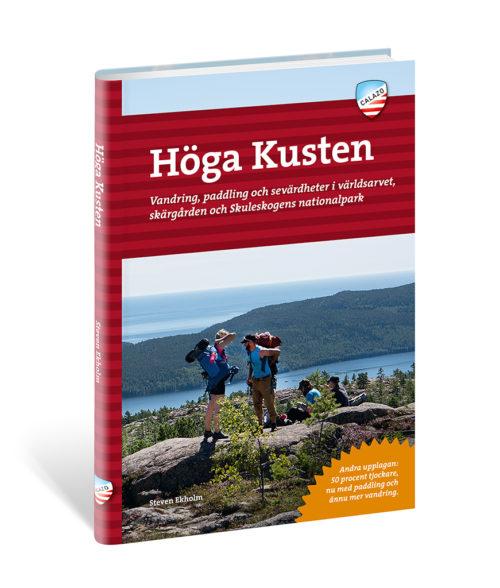 Hoga_Kusten