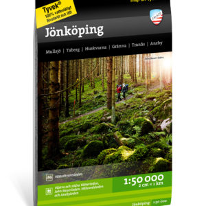 terrangkarta_Jonkoping_kartkungen