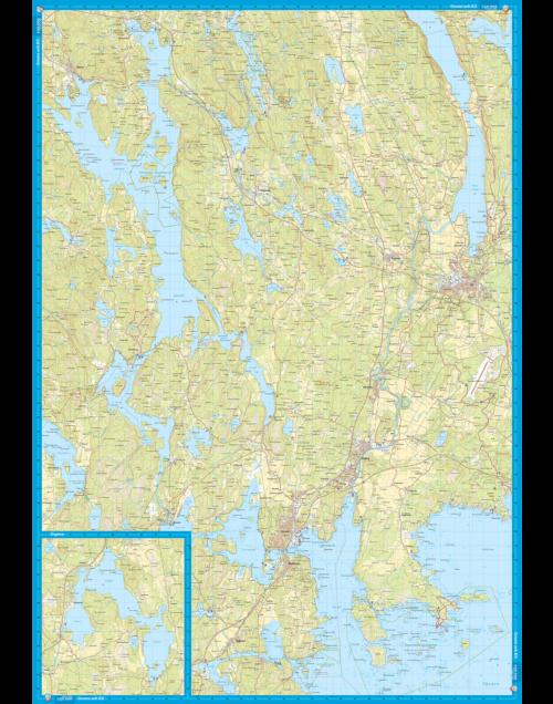 Karlstad_och_Varmlandsskargarden_overblick_kartkungen