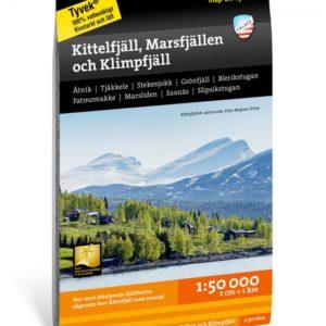 Karta_Kittelfjall_Marsfjallen_och_Klimpfjall_1-50