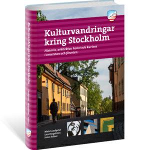 Kulturvandring_kring_Stockholm
