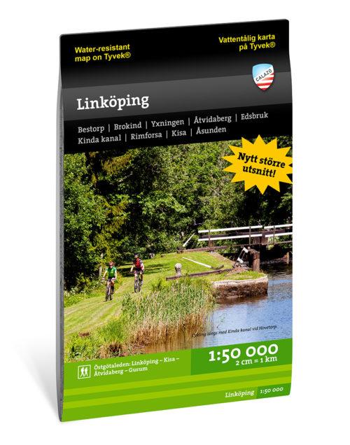 terrangkarta_Linkoping_1-50000