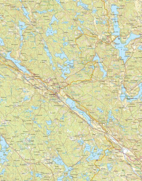terrangkarta_Linkoping_detalj