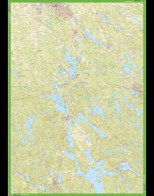 terrangkarta_Linkoping_vastra