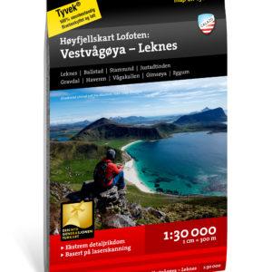 karta_Lofoten_Vestvågøya–Leknes_1-30_3D_low