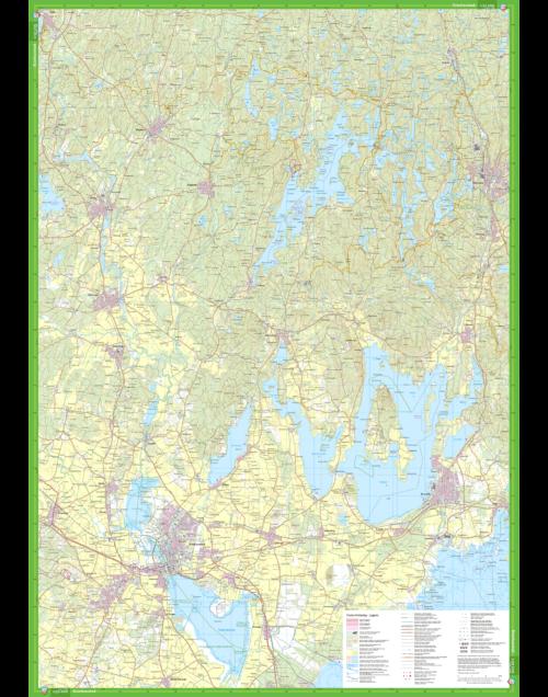 terrangkarta_nordostra_Skane_ost