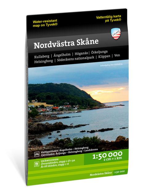 terangkarta_nordvastra_Skane_1-50-1