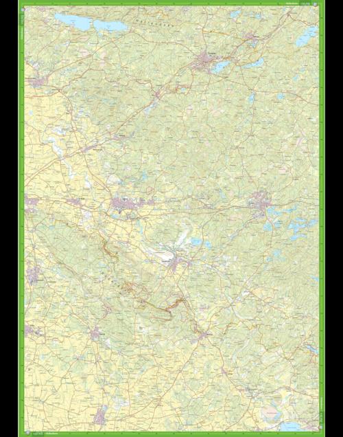 terrangkarta_nordvastra_Skane_ost