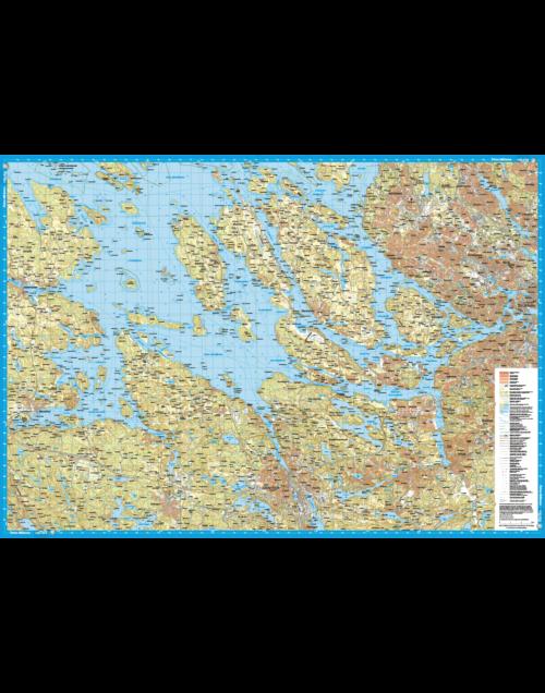 Norra-Bohuslan_kartkungen1
