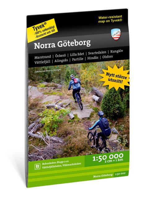 karta_norra_Goteborg_1-50000
