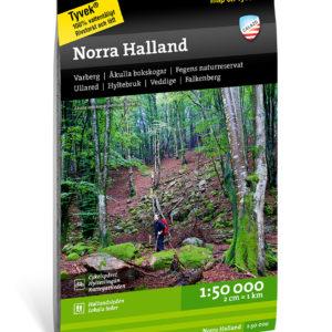 terrangkarta_Norra_Halland_1-50-kopiera