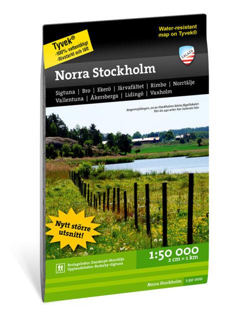 karta_Norra_Stockholm_1-50000