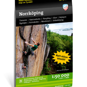 terrangkarta_Norrkoping_1-50000