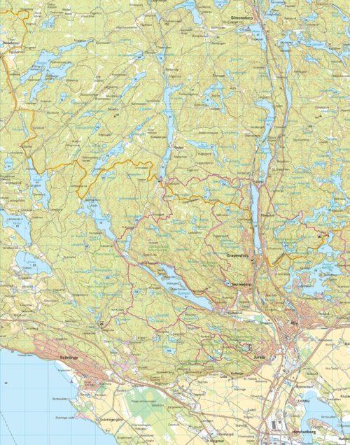 terrangkarta_Norrkoping_detalj