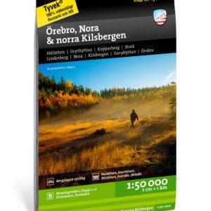 terrangkarta_Orebro_Nora__norra_Kilsbergen_kartkungen