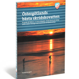 Ostergotlands-basta-skridskovatten
