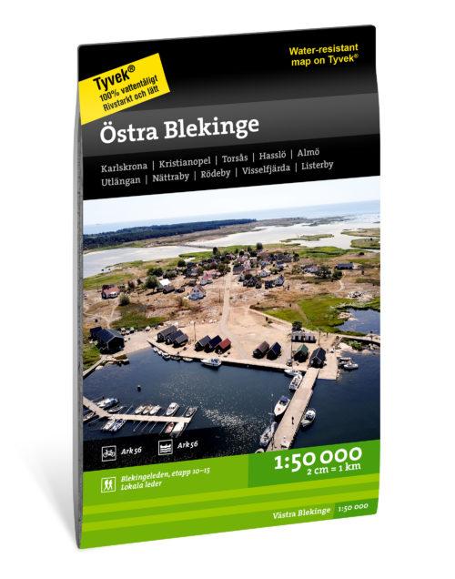 terrangkarta_ostra_blekinge_kartkungen