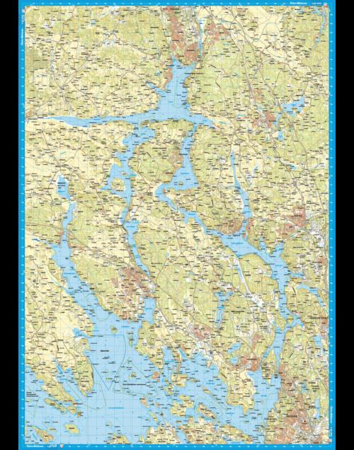 Ostra_Malaren_norra-kartkungen